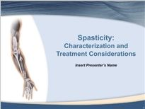 Learn more about spasticity at SpasticityAnswers.com. Pinned by ottoolkit.com your source for geriatric occupational therapy resources.