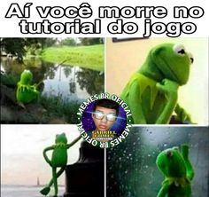 Se for dark souls de boa Sao Memes, Funny Memes, Jokes, Plant Wallpaper, Baguio, Gaming Memes, Dark Souls, Haha, Nerd