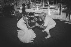 Fotografia de casamento em Rio das Ostras