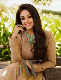 jyothika tamil hit songs