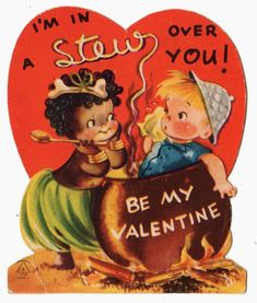 Valentines Quotes To Soldiers QuotesGram  Holidays  Pinterest
