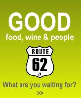 A list of Cape Route 62 Attractions, things to do and places to see. Live Life, South Africa, Cape, Things To Do, Road Trip, Good Food, Journey, Articles, Activities