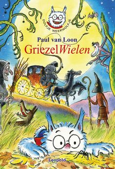 GriezelWielen - Paul van Loon - Hugo van Look - Leopold Creative Book Covers, Geronimo, Michelle Obama, Book Design, Princess Peach, Book Art, Van, Fictional Characters, Mandalas