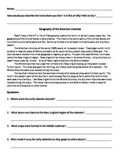 introduce the great awakening to your students using this card sort activity and worksheet with. Black Bedroom Furniture Sets. Home Design Ideas