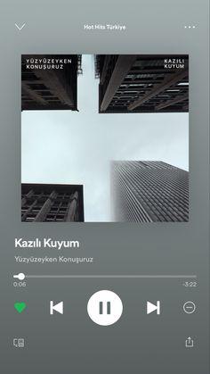 Music Lyrics, My Music, Pictures, Kunst, Lyrics, Song Lyrics