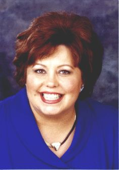 Sue Chenault Dodge