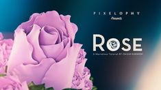 In this tutorial I will be showing you how to create a rose using only marvelous designer I really wanted to show that Marvelous Designer is not just a cloth… 3d Rose, Rose Tutorial, Presents, Learning, Create, Beautiful, Tutorials, Design, Modeling