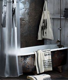 EN MI ESPACIO VITAL: Muebles Recuperados y Decoración Vintage: alfombras/carpets