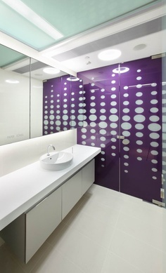 #dentist office #dental this is so cool!