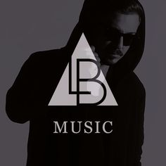 Visit Lewent Bayrak on SoundCloud