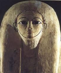 Afbeeldingsresultaat voor Ancient Egypt