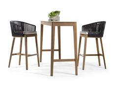Fantastiche immagini su sgabelli interior design benches e