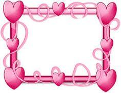 Afbeeldingsresultaat voor printable frames