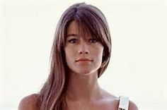 francoise hardy jeune - Yahoo Image Search Results
