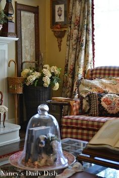 1075 best cottage living rooms images living room diy ideas for rh pinterest com