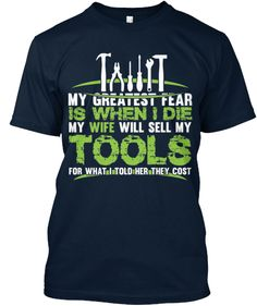 As a matter of fact... | Teespring