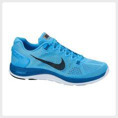 62f17d891 Fashion Shoes on. Zapatillas De Nike Para ChicasZapatos ...