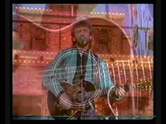 Keith Whitley ~ I'm No Stranger To The Rain. We all can relate!
