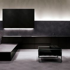 Minotti Kitchen