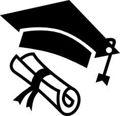 graduation hat clipart graduation cap photos graduation rh pinterest com