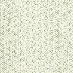 Grey - 213633 - Daisy Spot - Emma Bridgewater - Sanderson Wallpaper | eBay