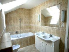 bathroom design, bathroom style, luxury apartment, luxury living
