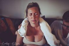Lindsey Kliewer Photography - 2013 International Association of Professional Birth Photographers Photo Contest