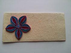 Http Www Craftsvilla Com Shagun Envelope Paper Quilling 86980 Html