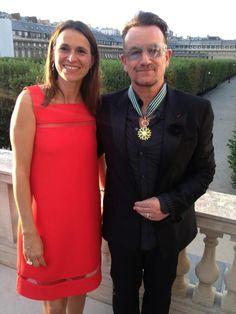 """""""Che Bono!"""""""