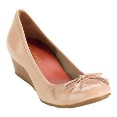 Love cole haan comfortable and cute