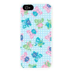 Lolailo 13 Kids iPhone 5/5S Snap Case