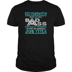 Best SILVERSMITH Awesome Tee 4U-front Shirt #name #tshirts #SILVERSMITH #gift #ideas #Popular #Everything #Videos #Shop #Animals #pets #Architecture #Art #Cars #motorcycles #Celebrities #DIY #crafts #Design #Education #Entertainment #Food #drink #Gardening #Geek #Hair #beauty #Health #fitness #History #Holidays #events #Home decor #Humor #Illustrations #posters #Kids #parenting #Men #Outdoors #Photography #Products #Quotes #Science #nature #Sports #Tattoos #Technology #Travel #Weddings…