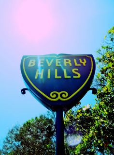 #5. The location of my dream job will be in beverly hills because there is a lot of wealthy people and it'll make me a richer man.