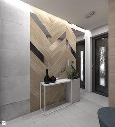 Feature Wand Spiegel