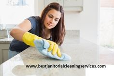 Tips for Choosing a Credible Cleaning Service Company in Los Angles!