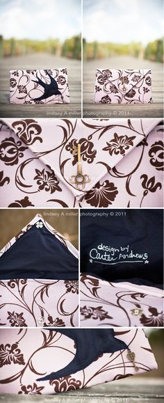 lindsey A miller photography: Product Photography | Handmade Purse