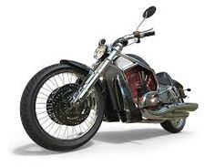 Motorcycle, Vehicles, Rolling Stock, Motorcycles, Vehicle, Motorbikes, Engine, Tools