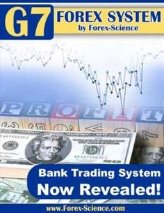 G7 Forex System Plus - Super Forex Bonuses. -Download This Ebook At: http://www.tradebit.com/visit.php/135770/product/-/93897668