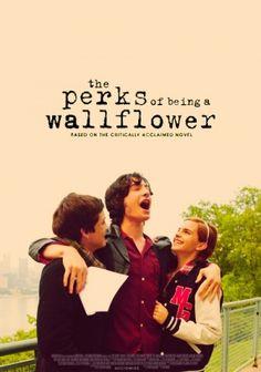 wall flower movie - Google 検索