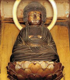 Japanese Buddhism, Buddhist Art, Ancient Jewelry, Nara, Antiques, Buddha Statues, Buddhists, Antiquities, Antique
