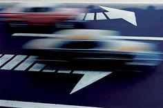 anthony luke's not-just-another-photoblog Blog: Ernst Haas