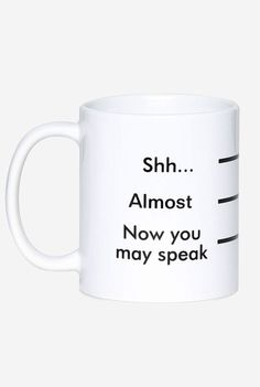 more truth than fiction. I AM a morning person.....just a little delay while I have my first cup of coffee....ahhhhh