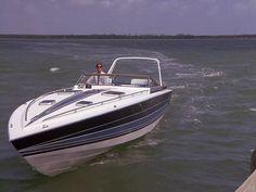 Don Johnson in Miami Vice Fast Boats, Cool Boats, Speed Boats, Power Boats, Vice Tv Show, Don Johnson, Offshore Boats, Boat Wraps, Miami Vice