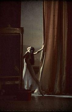 Diana Vishneva, Romeo and Juliet Ballet
