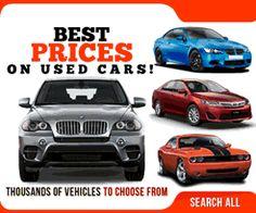 Car Auction Usa >> 17 Best Auto Auction Usa Bids 25 00 Images Auction Used