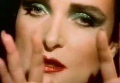 """mariebesnob: """"Siouxsie Sioux """""""