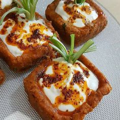 Image may contain: food Turkish Recipes, Ethnic Recipes, Bulgur Salad, Fruits And Veggies, Bon Appetit, Salad Recipes, Brunch, Food And Drink, Easy Meals