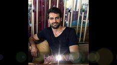 """Od Fanek Omera/Erkana  z Grupy na FB """"Więzień Miłości..."""" Dramas, Album, Songs, Twitter, Music, Youtube, Musica, Musik, Muziek"""