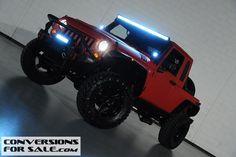 http://www.conversionsforsale.com/4540-2012-jeep-wrangler-jk-8-kevlar-coated/details.html
