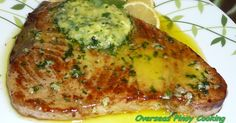 Filipino Recipes with Pictures - Filipino Chicken Recipes, Filipino Pork Recipes, Filipino Beef Recipes, Filipino Fish and Seafood Recipes